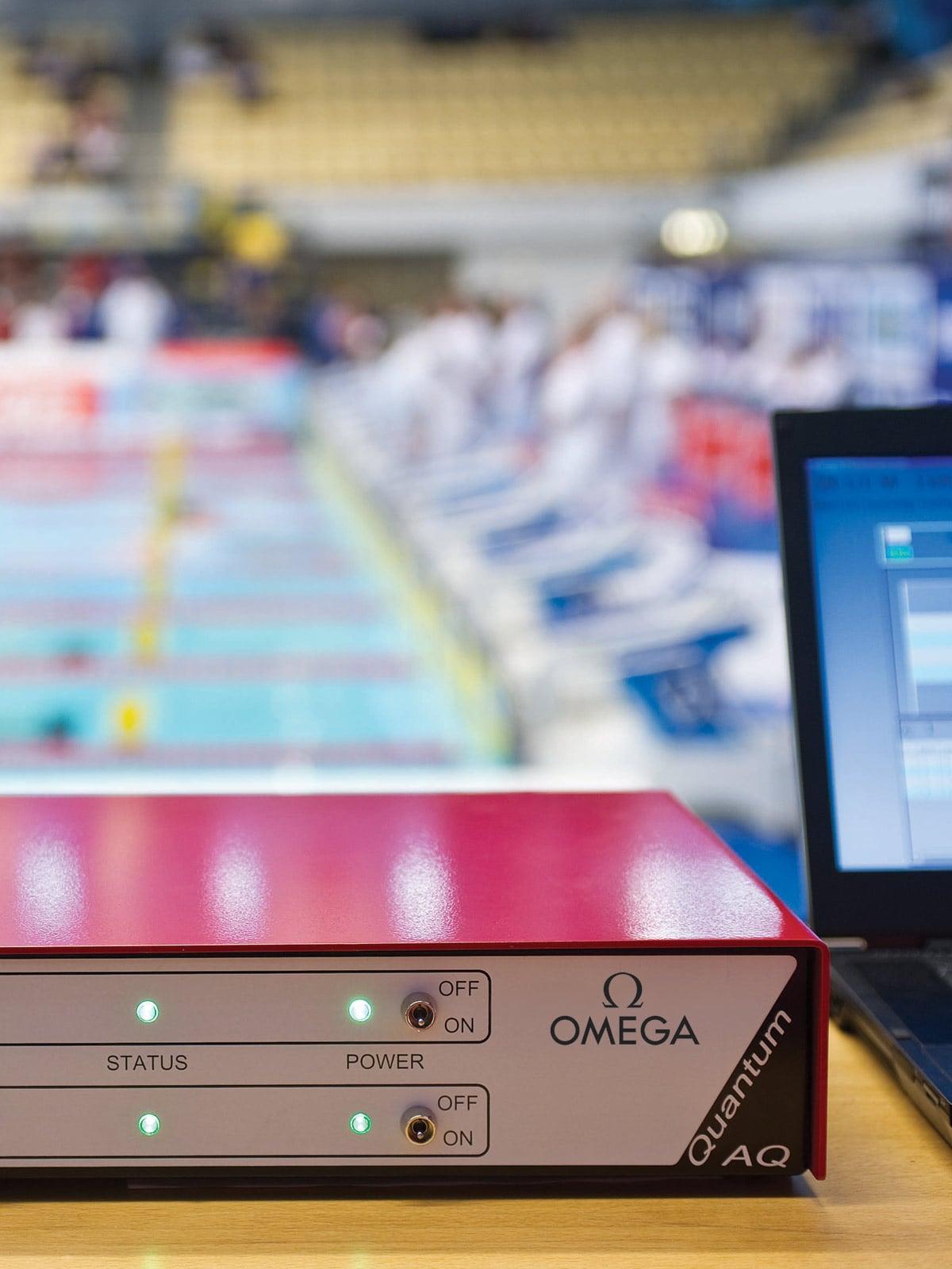 olympics2012quantum1200x1600large