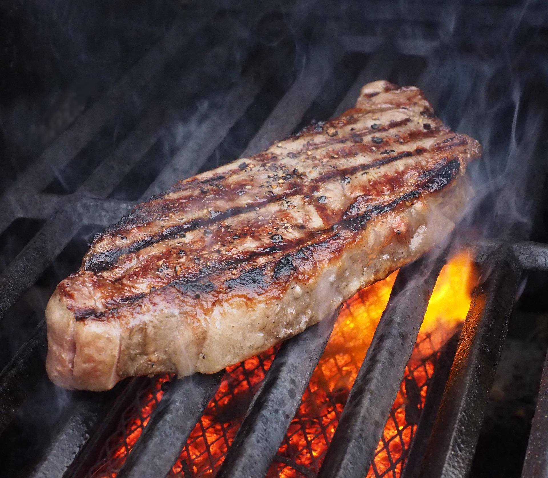 steak 10766651920
