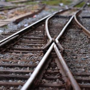 철도차량 연결하고 분리하는 '무선제어 입환 시스템' 시범운영