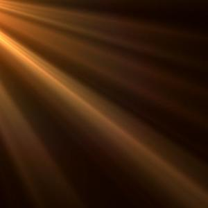 빛을 빠르게 모두 흡수하는 초흡수 현상 실험으로 입증