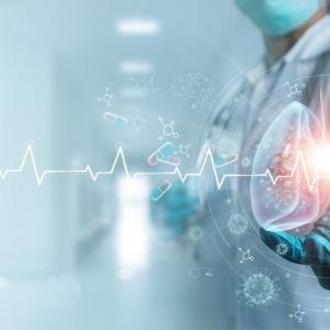 3차원 프린팅으로 실험용 인공 폐 개발