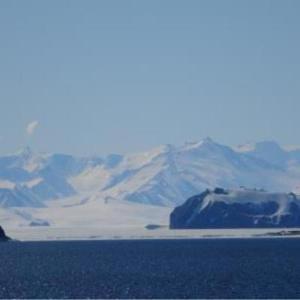남극바다밑 봉우리에 우리말 이름 붙인다…62번째 한국어 지명