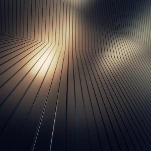 적외선 분광 기술 민감도 높인 메타물질 개발