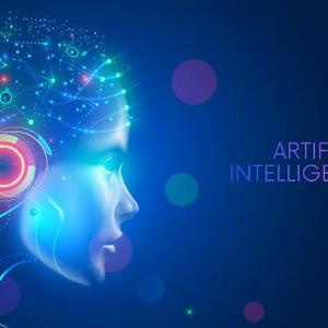 생활패턴 분석하는 독거노인 돌봄 AI 효과 있다